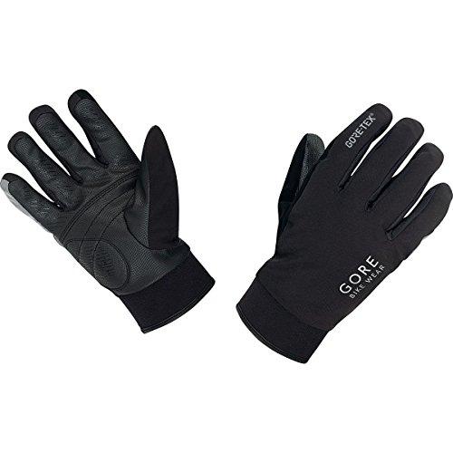 gore-bike-wear-gants-de-vtt-impermeables-et-thermiques-gore-tex-universal-gt-thermo-taille-8-noir-gc