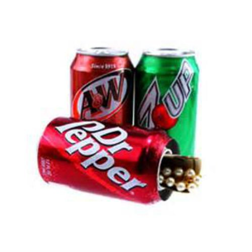 can-safe-dr-pepper-by-dr-pepper