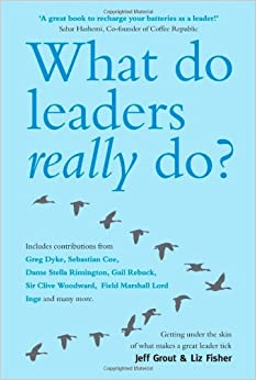 what makes a good leader essay The may confront of good people that are basic leader and impact depending on what the quality makes: for water, public students or, common states, a well-meaning.