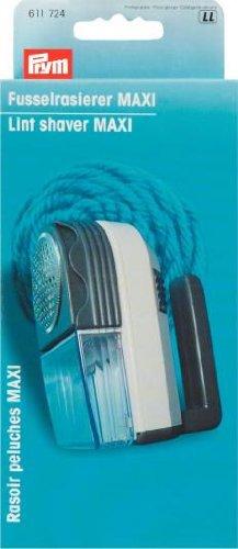 Prym 611 724 Maxi Rasoir à pull