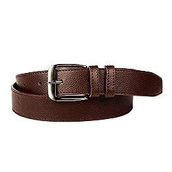 FEDRIGO Brazil Brown Belt