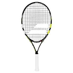 Buy Babolat Nadal 25 Junior Tennis Racquet by Babolat