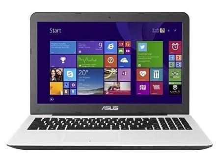 PC Portable Asus Premium R511LJ-XX680T 15.6`` Windows 10