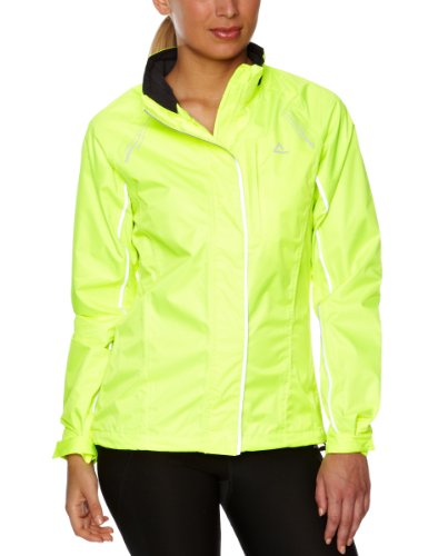 Dare 2B Women's Rotation 360 Deg Reflective Jacket