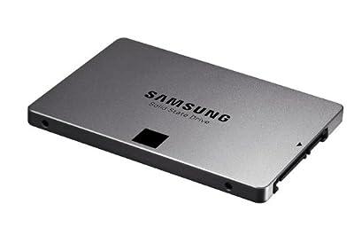 Samsung MZ-7TE250KW 840 EVO 250GB 2.5 inch SATA Solid State Drive