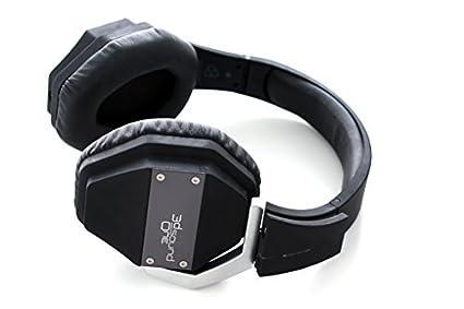 3D Sound Labs - Casque Audio 3D Sound ONE