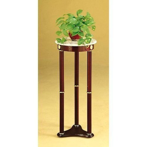 tiered plant stands indoor Quotes