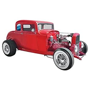 41sepczmuzl sy300 jpg for 1932 5 window coupe kit cars