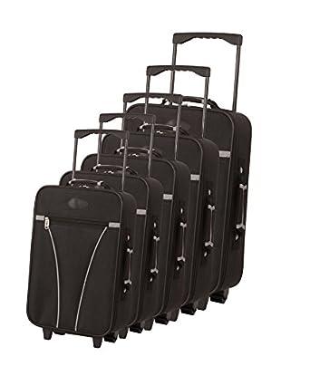 bagages valises et sacs de voyage sets de bagages