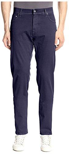 corneliani-mens-five-pocket-pant-blue-33