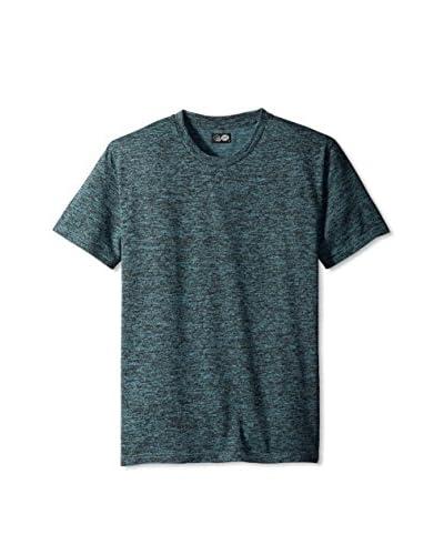 Cheap Monday Men's Justin T-Shirt