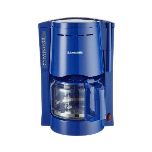 Severin Coffee Maker Replacement Jug : Coffee Makers & Kettles Kerala Online Shop Kerala Online Shopping Deals