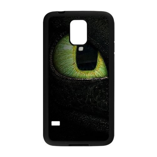 samsung-galaxy-s5-phone-case-black-how-to-train-your-dragon-lh5862857