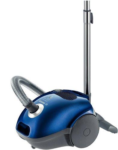 Bosch aspirador con bolsa filtro hepa bsd3300 mejor for Aspiradora con filtro hepa