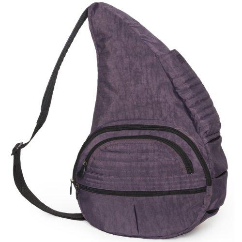 healthy-back-bag-big-bag-plum