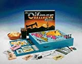 Oilman Board Game
