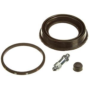 Nk 8825014 Repair Kit, Brake Calliper