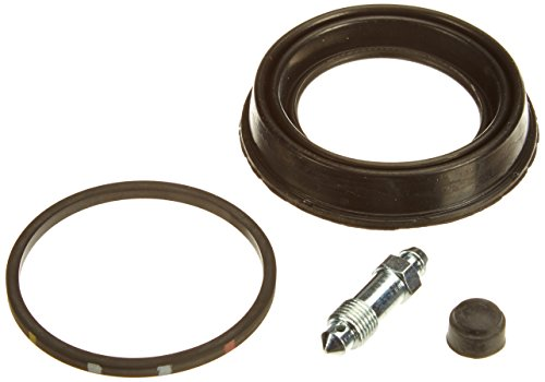 Nk 8825014 Repair Kit, Brake Calliper