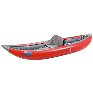 Buy Aire Lynx I Inflatable Kayak by AIRE