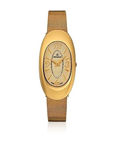 Grovana Reloj de cuarzo Woman 4416.1111