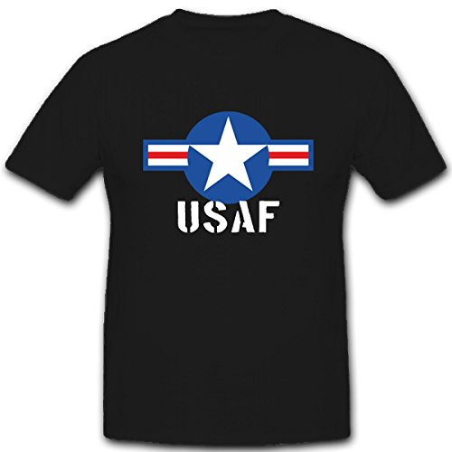 usaf-us-air-force-isaf-aire-arma-america-united-states-logo-camiseta-1536-negro-xx-large