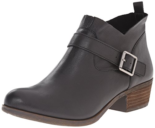 lucky-womens-lk-boomer-ankle-bootie-black-85-m-us