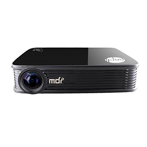 4k-uhd-projectormdi-android51-dlp-home-theater-projector-mini-portable-build-in-battery-1280800-nati