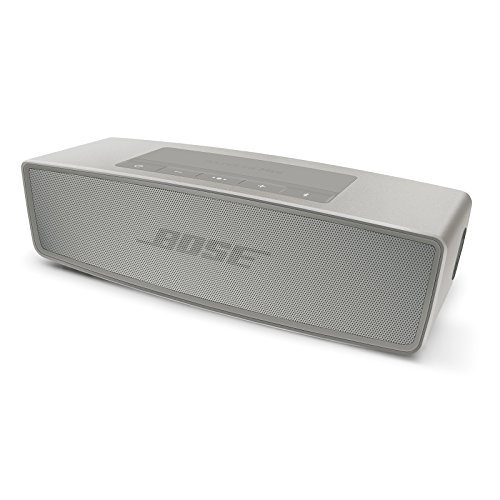 Bose-SoundLink-Mini-Bluetooth-Speaker-II-Pearl