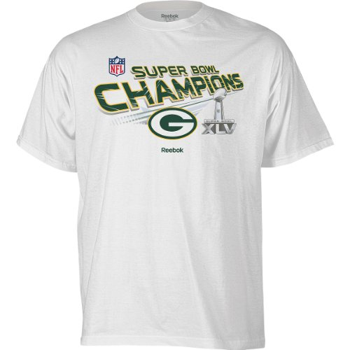 NFL Championship Trophy Name http://ilovemyteamstore.com/sports/green-bay-packers/