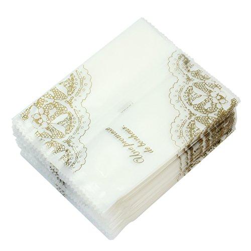 100x-bolsas-de-opp-9x11cm-envoltura-para-regalo-dulces-caramelos-chuches-boda