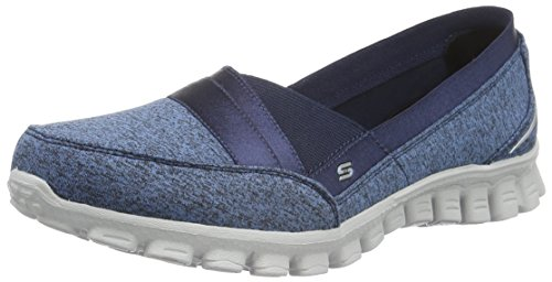 skechers-womens-ez-flex-2-fascination-ballet-flats-blue-size-6