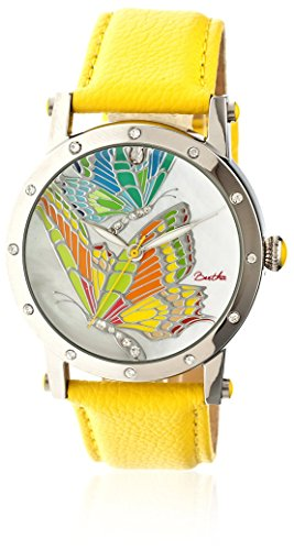 bertha-reloj-de-cuarzo-isabella-41-mm
