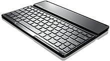 Comprar Lenovo S6000 - teclados para móviles (Bluetooth, Español, Negro, Mini)