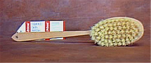 Yerba Prima Tampico Skin Brush 1xBRUSHB00016TRM0