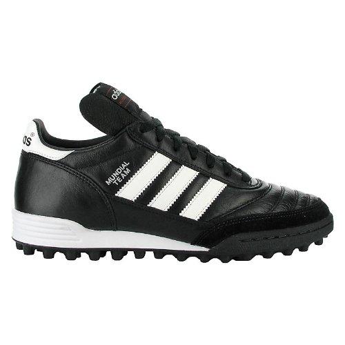 Adidas Mundial Team SCHWARZ 019228 Size: UK 6,5