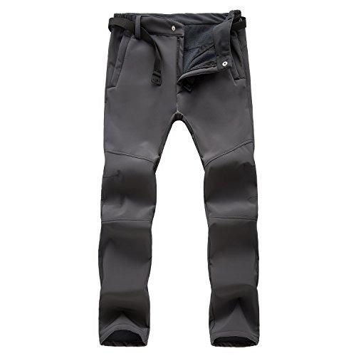 mbaxter-pantalones-de-montanismo-otono-e-invierno-de-esqui-impermeable-a-prueba-de-viento-de-concha-