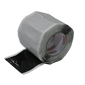 Plymouth 2626 Bishop 10 Plyseal Insulating Electrical Tape
