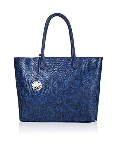 Acqua di Perla Bag