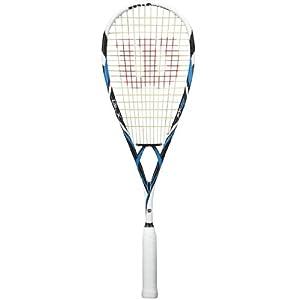 Wilson PY 138 BLX Squashschläger/Racket