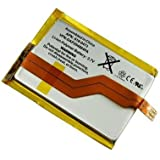 Original and Ipod Touch 3 3rd Gen 3.7v Battery