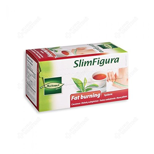herbal-tea-system-slim-figura-fat-incineration-25g-20-bags