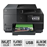 HP OfficeJet Pro 8620 Wireless All-in-One Color Inkjet Printer (A7F65A#B1H)