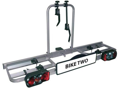 11411 Fahrradträger BIKE TWO