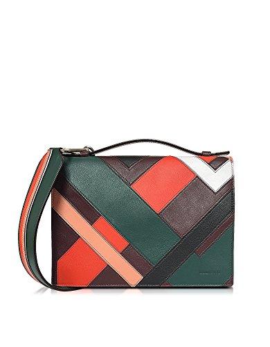 emilio-pucci-womens-67bc2967004a39-multicolor-leather-shoulder-bag