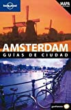 Amsterdam (City Guide) (Spanish Edition) (8408089633) by Zimmerman, Karla