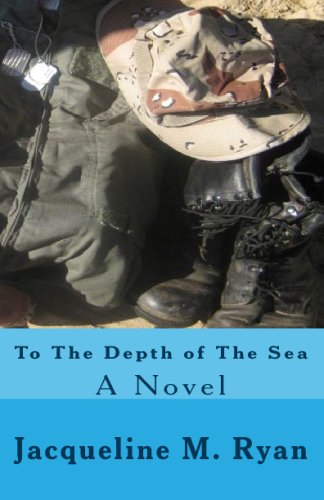 To The Depth Of The Sea