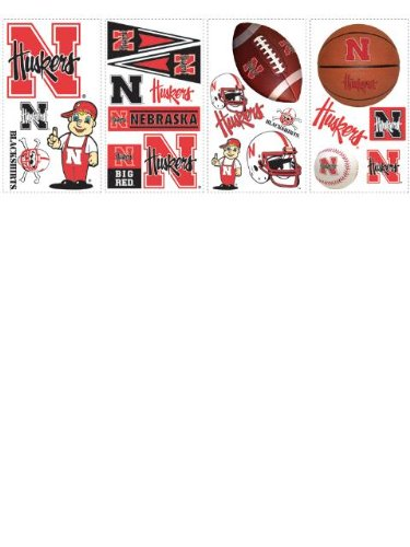 nebraska cornhuskers wallpaper. nebraska cornhuskers wallpaper. Keywords are Roommates, Room Mates,