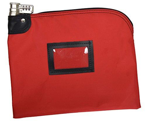 locking-bank-bag-laminated-nylon-combination-keyed-security-system-red