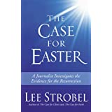 Case For Easterby Lee Strobel