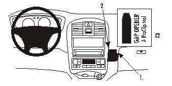brodit-852952-proclip-fur-hyundai-sonata-02-05-angled-mount